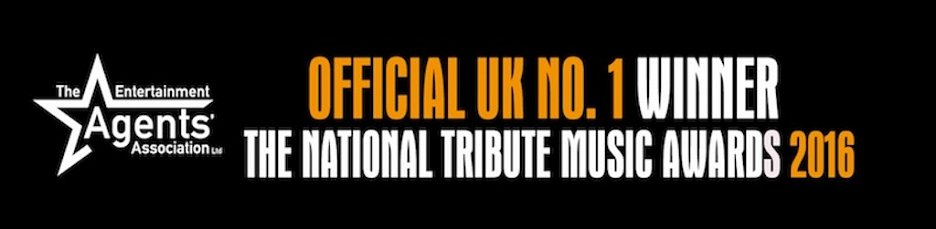 National Tribute Awards 2016